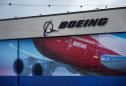 Boeing set to announce significant US job cuts this week - union