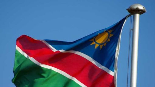 It doesn't take a genius to understand why the Bank of Namibia just hiked interest rates