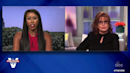 'The View' descends into chaos after GOP candidate Kim Klacik brings up Joy Behar's 'African woman' Halloween costume