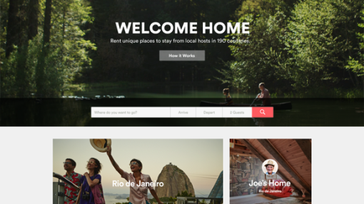 Airbnb Will Overcome its Latest Setback