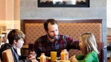 3 Stocks to Avoid in Fast-Casual Restaurants
