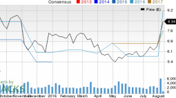 Avid Technology: 3 Reasons Why AVID Is a Top Choice for Momentum Investors