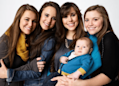 This Photo Is Making Fans Think Jana Duggar In A Courtship