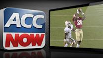 Seminoles Jump to #2 in Latest BCS Standings - ACC NOW