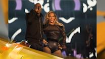 Top Tech Stories of the Day: Samsung, Jay-Z Reportedly Close to Inking $20 Million Partnership