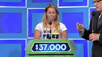 'Price Is Right' Crowns Second-Biggest Winner Ever