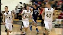 Henryville falls at home to Providence