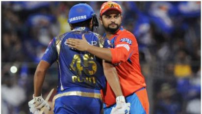 IPL 2017, GL vs MI Match Prediction: Who will win today's match between Gujarat Lions and Mumbai Indians?