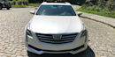 Cadillac could be the next Tesla if General Motors markets it right (GM, TSLA)