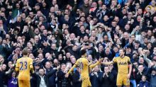 5 talking points from Tottenham's 3-0 FA Cup triumph over Fulham