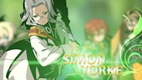 Etrian Odyssey Untold: The Millenium Girl - Simon Trailer