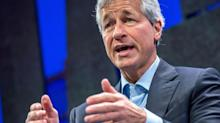 JAMIE DIMON: Cutting corporate taxes will help low-paid Americans