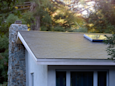 Here's How Much One of Tesla's Amazing Solar Roofs Actually Costs