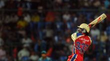 5 disappointments from the IPL this season