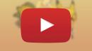 YouTube : des recherches pédophiles parmi les suggestions automatiques