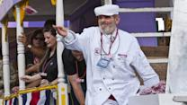 Index: Remembering Legendary Chef Paul Prudhomme