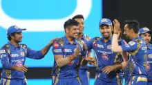 5 memorable moments from Mumbai Indians' win over Kolkata Knight Riders that don't fade away