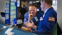 Federal Reserve Latest News: US Stocks End Mixed, Close Out a Strong July