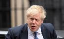 UK PM Johnson's Brexit team seeks to evade Irish Sea checks on goods - Sunday Times