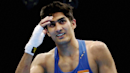 Eye on Olympics But Can't Fulfil Formalities Anymore: Vijender