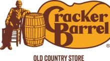Cracker Barrel To Present At The Bank of America Merrill Lynch Consumer & Retail Technology Conference