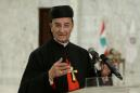 Lebanese Christian cleric to Hariri: avoid 'secret deals' in forming cabinet
