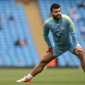 Messi Argentina return in doubt, Aguero out injured