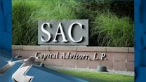 America Breaking News: SAC Gets Cut by 'edge,'