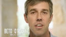 Beto O'Rourke Shifts Gears, Goes Full Offense In Ted Cruz Attack Ads
