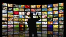 10 Media Stats That Will Blow You Away