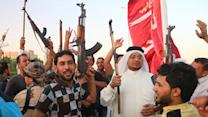 Jim Cramer and Dan Dicker Say Iraq Violence Could Destabilize Everything