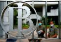 Investors may shun Indonesian debt over central bank worries