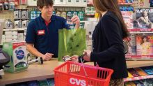 CVS Health Earnings Growth Tops, But Sales Miss Estimates