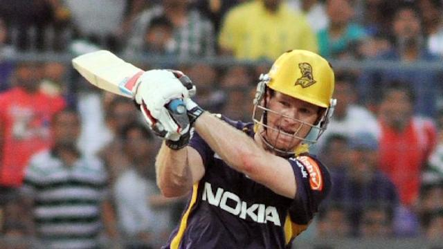 kolkata knight Riders win after two losses