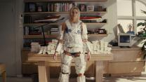 'The Wolf of Wall Street' Clip: You Work for Me