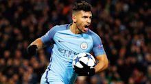 Manchester City rallies twice to beat Monaco 5-3 in Champions League thriller