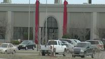 Jobs coming to Bartlesville