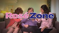 Rose Zone
