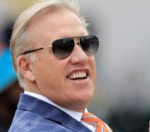 John Elway Surprised A Cab Driver Who Had Just Named The Broncos GM The Best Quarterback Ever