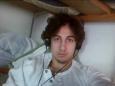 Boston Marathon bomber Dzhokhar Tsarnaev's death sentence overturned by appeals court