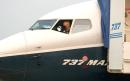 Boeing courting Delta, others to take 737 MAX 'white tails' - sources