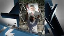 Egypt Breaking News: Morsi Spurned Deals to the End, Seeing the Military as Tamed