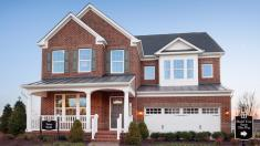 Upper Marlboro's Premier Resort-Style Community