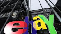 Why eBay is poised for a huge move