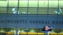 Measles warning issued after 2 cases at Mass. hospitals