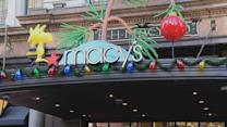 Macy's CEO: Opening on Thanksgiving Day Is Here to Stay