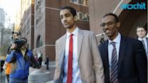 13th Juror: Fishy Case Could Silence Accused Bomber's Pals
