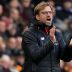 Liverpool are better than Manchester United and Arsenal says Jan Molby