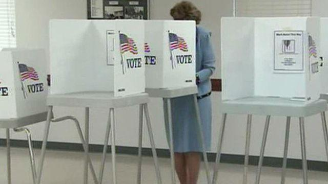NC voting ID law raises questions about voter fraud