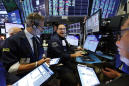 Asian markets sink after Wall Street recovery